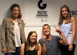 prepareims-photo-ece-etudiants-grenoble-em-brochure-2017